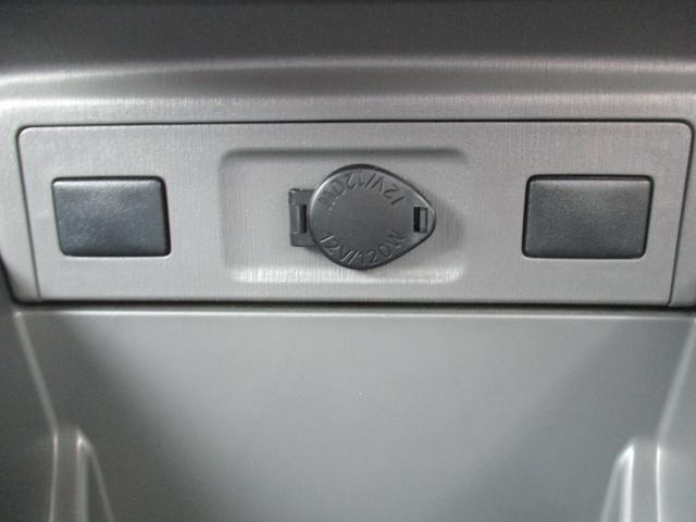 S フルセグ HDDナビ DVD再生 バックカメラ ETC 記録簿(71枚目)