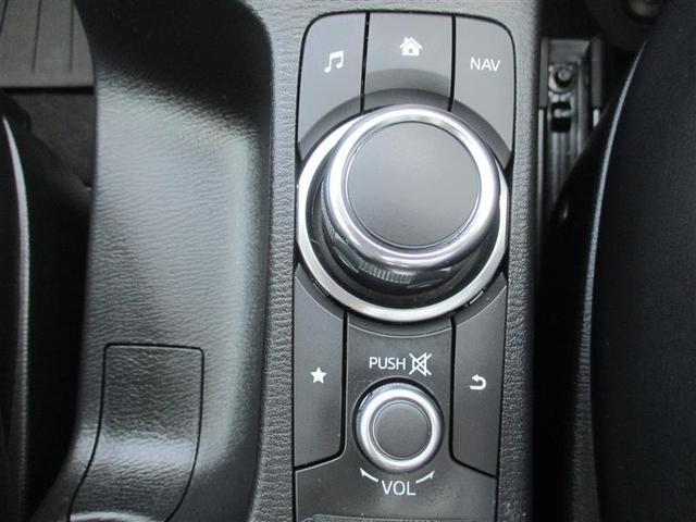 XD プロアクティブ フルセグ メモリーナビ バックカメラ 衝突被害軽減システム ETC LEDヘッドランプ 記録簿 ディーゼル(11枚目)