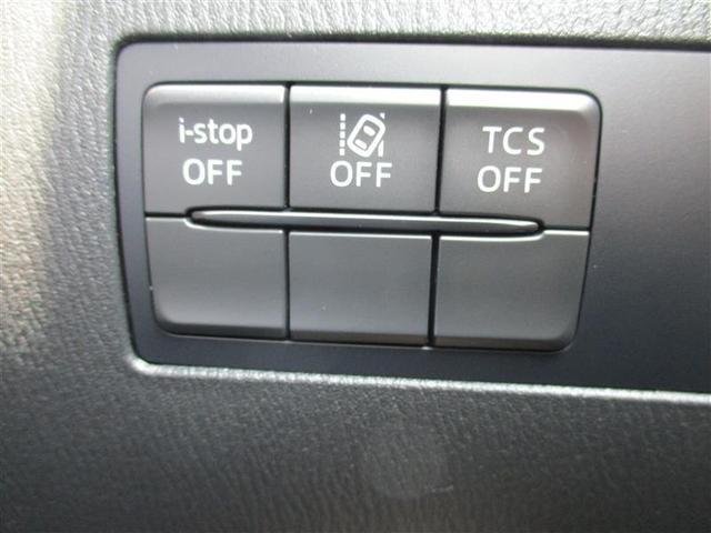 XD プロアクティブ フルセグ メモリーナビ バックカメラ 衝突被害軽減システム ETC LEDヘッドランプ 記録簿 ディーゼル(13枚目)