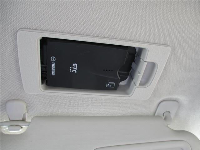 XD プロアクティブ フルセグ メモリーナビ バックカメラ 衝突被害軽減システム ETC LEDヘッドランプ 記録簿 ディーゼル(37枚目)