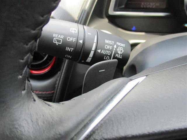XD プロアクティブ フルセグ メモリーナビ バックカメラ 衝突被害軽減システム ETC LEDヘッドランプ 記録簿 ディーゼル(38枚目)