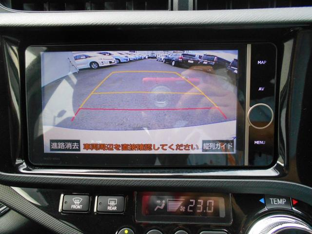 G G's フルセグ HDDナビ DVD再生 バックカメラ ETC LEDヘッドランプ フルエアロ 記録簿(32枚目)