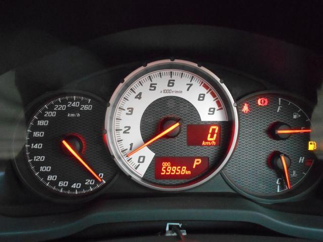 GT ワンセグ メモリーナビ バックカメラ ETC HIDヘッドライト 記録簿(51枚目)