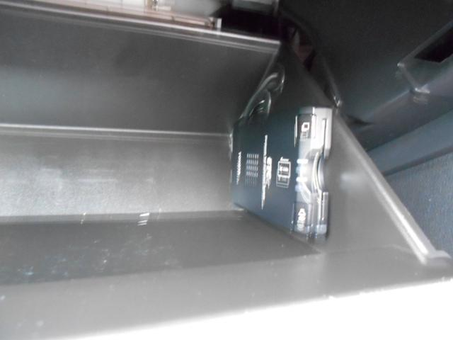 GT ワンセグ メモリーナビ バックカメラ ETC HIDヘッドライト 記録簿(58枚目)