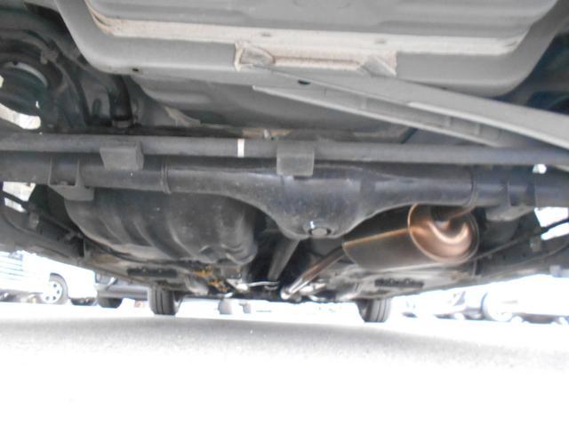 カスタムG S 4WD フルセグ メモリーナビ バックカメラ 衝突被害軽減システム 両側電動スライド 記録簿(21枚目)