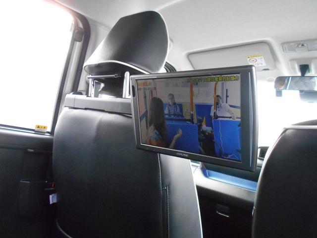 カスタムG S 4WD フルセグ メモリーナビ バックカメラ 衝突被害軽減システム 両側電動スライド 記録簿(22枚目)