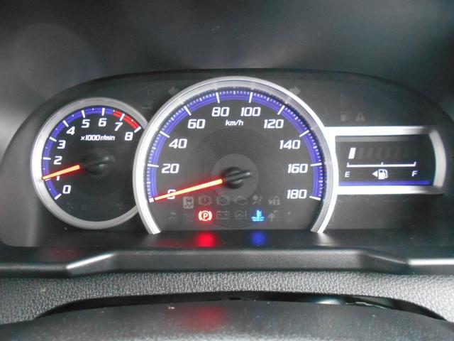 カスタムG S 4WD フルセグ メモリーナビ バックカメラ 衝突被害軽減システム 両側電動スライド 記録簿(33枚目)
