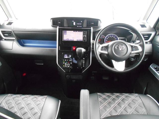カスタムG S 4WD フルセグ メモリーナビ バックカメラ 衝突被害軽減システム 両側電動スライド 記録簿(46枚目)
