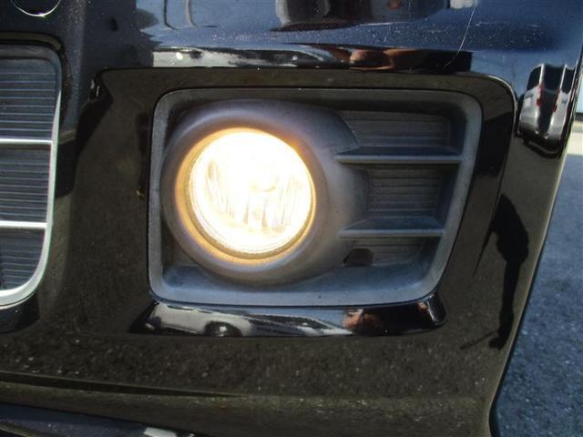 G・ターボパッケージ フルセグ メモリーナビ ETC 両側電動スライド HIDヘッドライト フルエアロ 記録簿(25枚目)