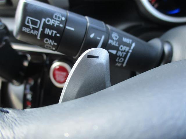 G・ターボパッケージ フルセグ メモリーナビ ETC 両側電動スライド HIDヘッドライト フルエアロ 記録簿(34枚目)