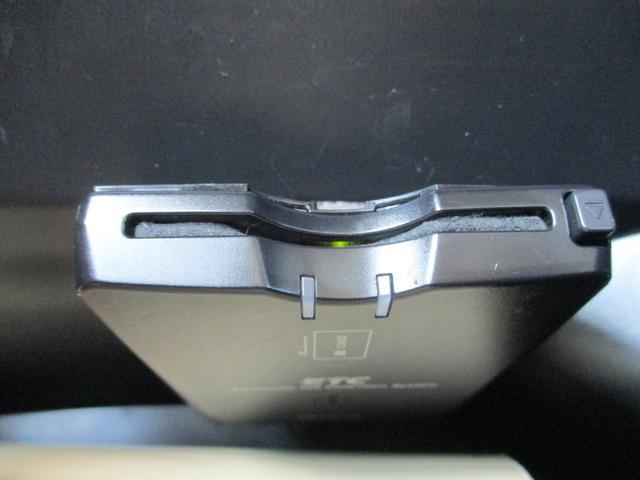 G・ターボパッケージ フルセグ メモリーナビ ETC 両側電動スライド HIDヘッドライト フルエアロ 記録簿(56枚目)