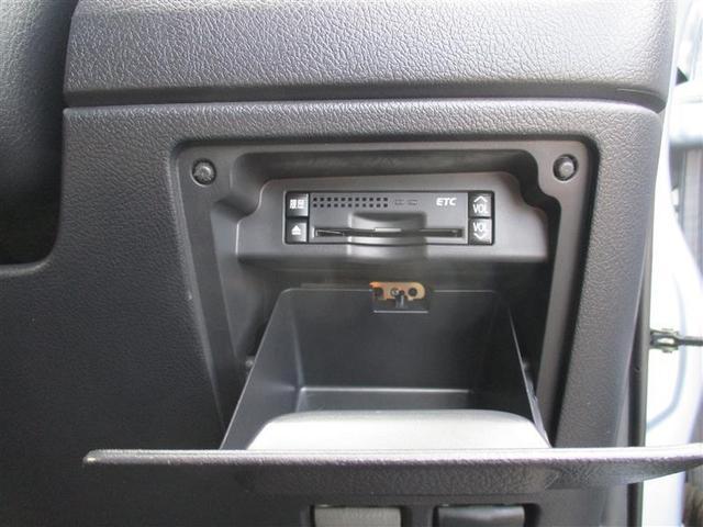 X スマートエディション フルセグ HDDナビ DVD再生 バックカメラ ETC 両側電動スライド HIDヘッドライト ウオークスルー 乗車定員7人 3列シート ワンオーナー 記録簿(11枚目)