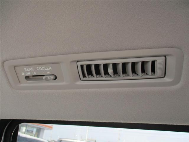 X スマートエディション フルセグ HDDナビ DVD再生 バックカメラ ETC 両側電動スライド HIDヘッドライト ウオークスルー 乗車定員7人 3列シート ワンオーナー 記録簿(32枚目)