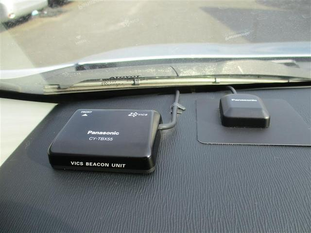 X スマートエディション フルセグ HDDナビ DVD再生 バックカメラ ETC 両側電動スライド HIDヘッドライト ウオークスルー 乗車定員7人 3列シート ワンオーナー 記録簿(33枚目)