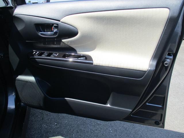 1.8G フルセグ メモリーナビ バックカメラ ドラレコ HIDヘッドライト 乗車定員7人 3列シート 記録簿(58枚目)