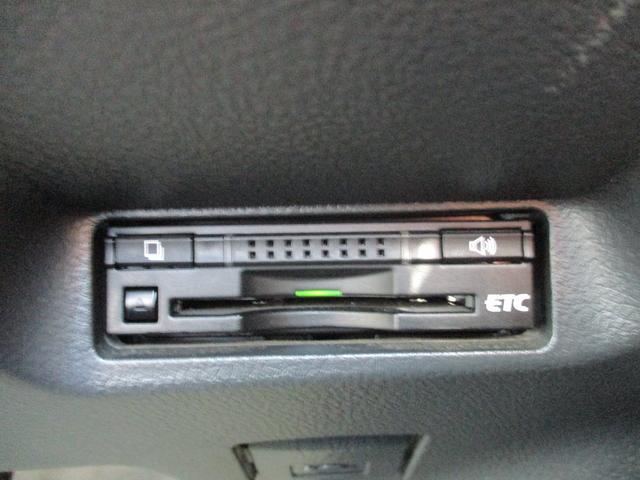 1.8G フルセグ メモリーナビ バックカメラ ドラレコ HIDヘッドライト 乗車定員7人 3列シート 記録簿(65枚目)