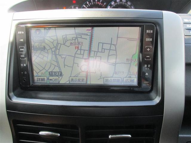 X Lセレクション ワンセグ HDDナビ バックカメラ 電動スライドドア 乗車定員8人 3列シート(9枚目)