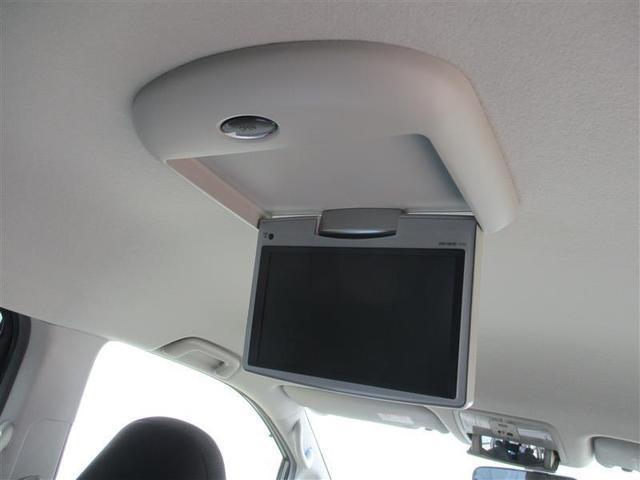 X Lセレクション ワンセグ HDDナビ バックカメラ 電動スライドドア 乗車定員8人 3列シート(12枚目)
