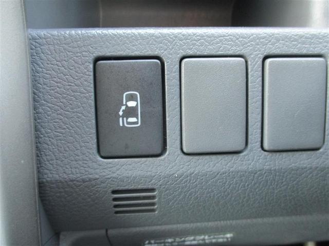 X Lセレクション ワンセグ HDDナビ バックカメラ 電動スライドドア 乗車定員8人 3列シート(38枚目)