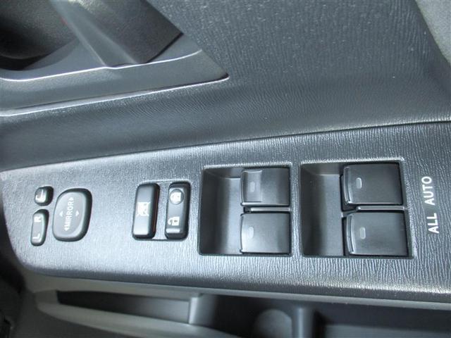 X Lセレクション ワンセグ HDDナビ バックカメラ 電動スライドドア 乗車定員8人 3列シート(40枚目)