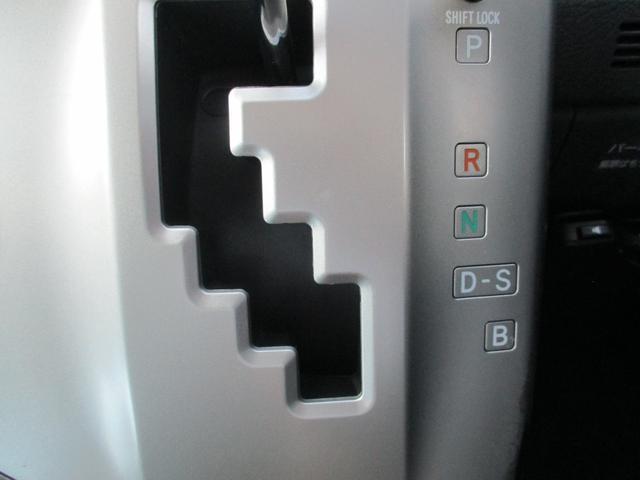 X Lセレクション ワンセグ HDDナビ バックカメラ 電動スライドドア 乗車定員8人 3列シート(47枚目)