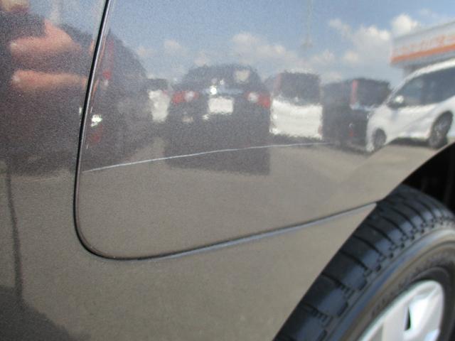 X Lセレクション ワンセグ HDDナビ バックカメラ 電動スライドドア 乗車定員8人 3列シート(52枚目)