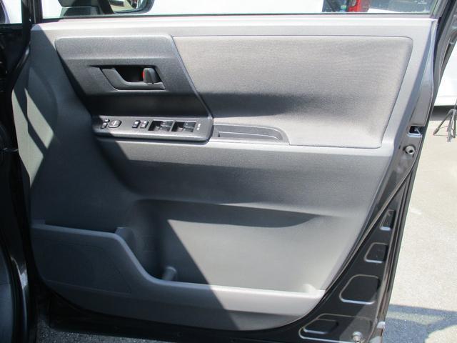 X Lセレクション ワンセグ HDDナビ バックカメラ 電動スライドドア 乗車定員8人 3列シート(71枚目)