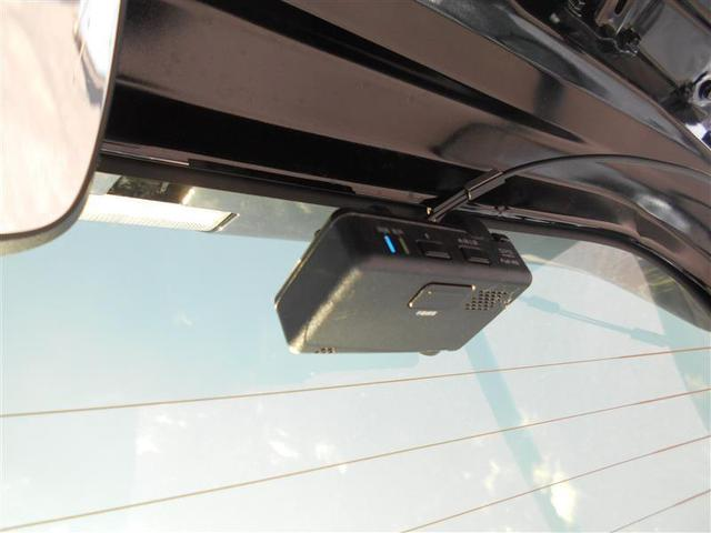 G L ターボ フルセグ メモリーナビ バックカメラ 衝突被害軽減システム ETC ドラレコ 両側電動スライド(30枚目)