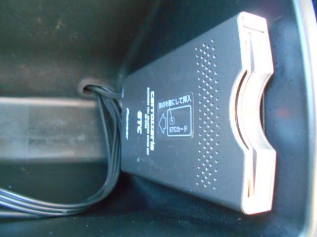 Z クールスピリット フルセグ メモリーナビ バックカメラ 両側電動スライド 乗車定員8人 3列シート(10枚目)