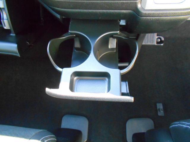 Z クールスピリット フルセグ メモリーナビ バックカメラ 両側電動スライド 乗車定員8人 3列シート(11枚目)