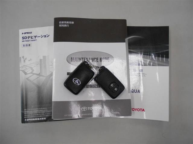 G フルセグ メモリーナビ DVD再生 バックカメラ 衝突被害軽減システム ETC ドラレコ LEDヘッドランプ 記録簿(18枚目)