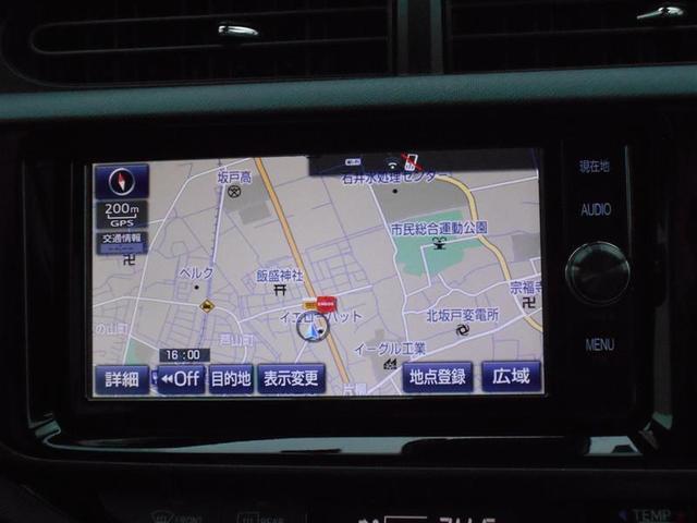 G フルセグ メモリーナビ DVD再生 バックカメラ 衝突被害軽減システム ETC ドラレコ LEDヘッドランプ 記録簿(26枚目)