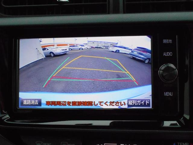 G フルセグ メモリーナビ DVD再生 バックカメラ 衝突被害軽減システム ETC ドラレコ LEDヘッドランプ 記録簿(27枚目)