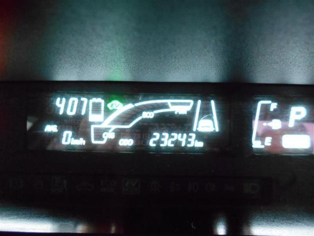 G フルセグ メモリーナビ DVD再生 バックカメラ 衝突被害軽減システム ETC ドラレコ LEDヘッドランプ 記録簿(38枚目)
