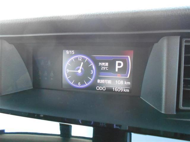 カスタムG-T フルセグ メモリーナビ バックカメラ 衝突被害軽減システム ドラレコ 両側電動スライド 記録簿(15枚目)