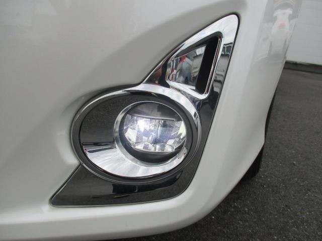 ハイブリッド Gパッケージ・プレミアムブラック フルセグ メモリーナビ DVD再生 バックカメラ ETC ドラレコ LEDヘッドランプ 記録簿(33枚目)