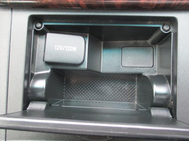 ハイブリッド Gパッケージ・プレミアムブラック フルセグ メモリーナビ DVD再生 バックカメラ ETC ドラレコ LEDヘッドランプ 記録簿(64枚目)