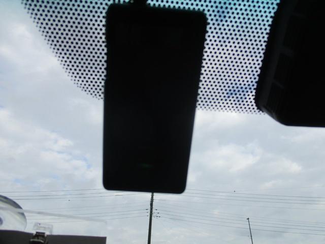 ハイブリッド Gパッケージ・プレミアムブラック フルセグ メモリーナビ DVD再生 バックカメラ ETC ドラレコ LEDヘッドランプ 記録簿(69枚目)