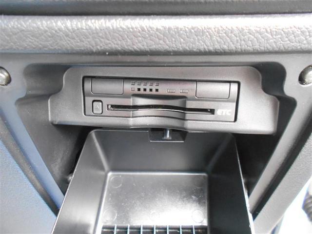 Si フルセグ メモリーナビ DVD再生 バックカメラ ETC 電動スライドドア HIDヘッドライト 乗車定員8人 3列シート 記録簿 アイドリングストップ(22枚目)