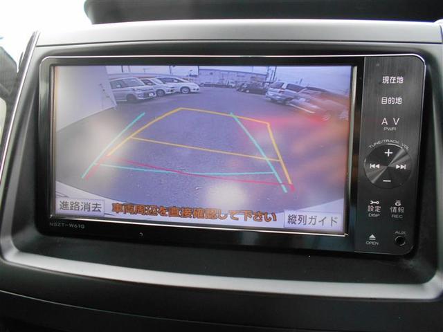 Si フルセグ メモリーナビ DVD再生 バックカメラ ETC 電動スライドドア HIDヘッドライト 乗車定員8人 3列シート 記録簿 アイドリングストップ(25枚目)