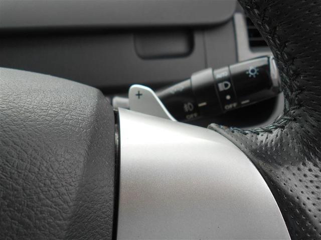 Si フルセグ メモリーナビ DVD再生 バックカメラ ETC 電動スライドドア HIDヘッドライト 乗車定員8人 3列シート 記録簿 アイドリングストップ(30枚目)