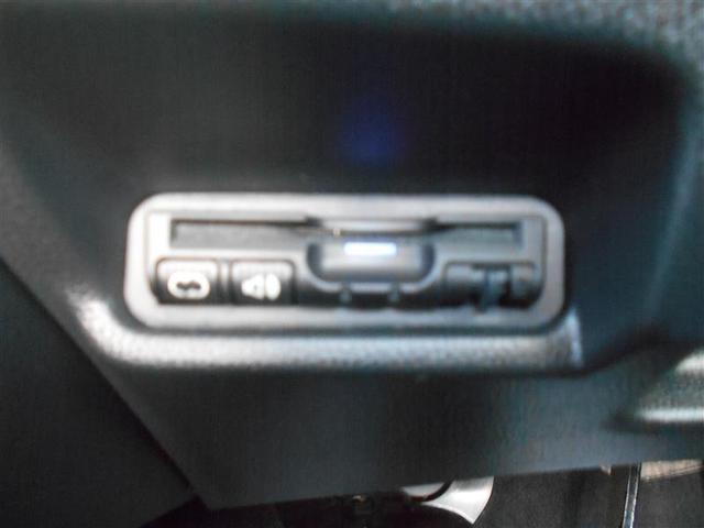 RS フルセグ メモリーナビ DVD再生 ミュージックプレイヤー接続可 バックカメラ ETC LEDヘッドランプ 記録簿 アイドリングストップ(13枚目)