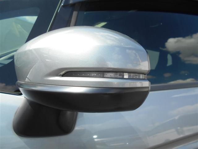 RS フルセグ メモリーナビ DVD再生 ミュージックプレイヤー接続可 バックカメラ ETC LEDヘッドランプ 記録簿 アイドリングストップ(28枚目)