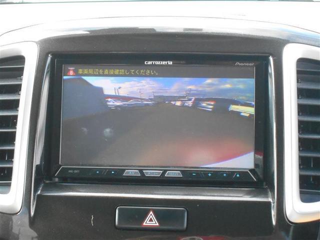 S フルセグ HDDナビ DVD再生 ミュージックプレイヤー接続可 バックカメラ ETC ドラレコ 両側電動スライド HIDヘッドライト ウオークスルー フルエアロ 記録簿(33枚目)