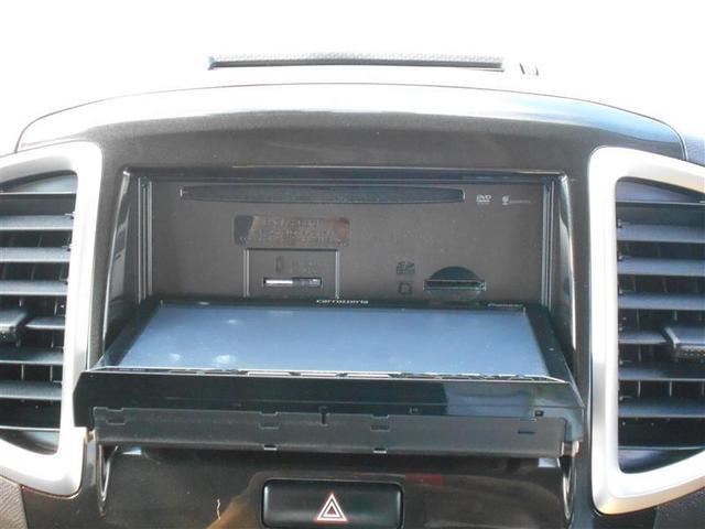 S フルセグ HDDナビ DVD再生 ミュージックプレイヤー接続可 バックカメラ ETC ドラレコ 両側電動スライド HIDヘッドライト ウオークスルー フルエアロ 記録簿(35枚目)