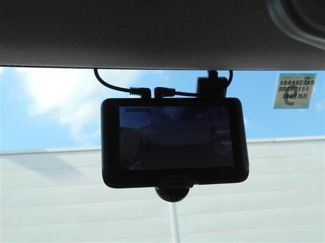 S フルセグ HDDナビ DVD再生 ミュージックプレイヤー接続可 バックカメラ ETC ドラレコ 両側電動スライド HIDヘッドライト ウオークスルー フルエアロ 記録簿(36枚目)