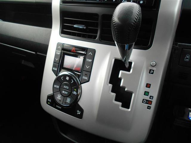 Si フルセグ HDDナビ DVD再生 バックカメラ ETC ドラレコ 両側電動スライド HIDヘッドライト 乗車定員8人 3列シート フルエアロ 記録簿(22枚目)