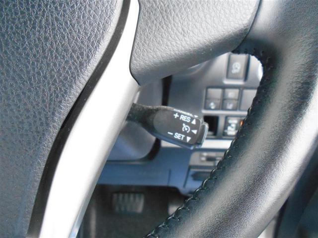 Si ダブルバイビー フルセグ メモリーナビ DVD再生 バックカメラ 衝突被害軽減システム ETC 両側電動スライド LEDヘッドランプ 乗車定員7人 3列シート 記録簿(23枚目)