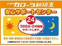 13G・Fパッケージ メモリーナビ バックカメラ ETC(19枚目)
