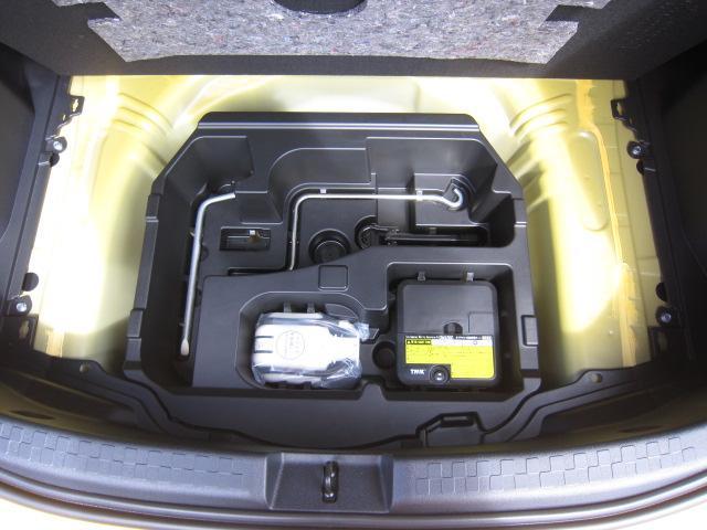 トヨタ アクア G HDDナビ Bカメラ スマートキー フルエアロ アルミ